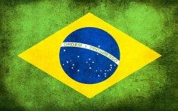 Экономический рост Бразилии манит безработных