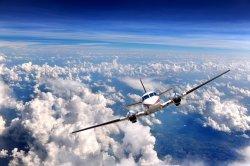 Экономичные модели самолетов оказались  вне конкуренции