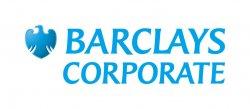 Руководство покидает тонущий «Barclays»