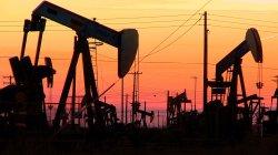 Забастовка в Норвегии «делает погоду» на рынке нефти
