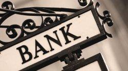 Штрафы за недобросовестное выполнение обязательств угрожают банкам