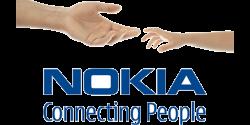 Nokia потеряла «пальму первенства»