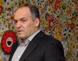 Пинчук снова попал в рейтинг наиболее значимых коллекционеров
