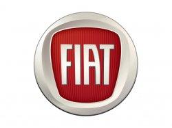 «Fiat» изменил инвестиционную политику и начал закрывать заводы
