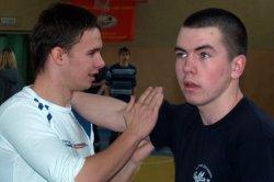 Ищенко негодует вокруг скандала из-за проигрыша Евгения Хитрова