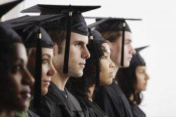 С первого сентября «студентская жизнь» станет еще лучше