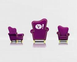 Глава «Yahoo» меняет стратегию, чтобы заработать больше