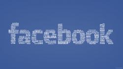 «Facebook» будет зарабатывать на рекламе в мобильных приложениях