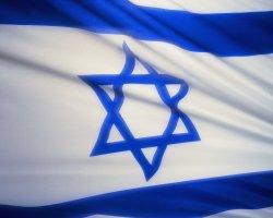 Израильские лидеры ищут поддержки, чтобы скорее напасть на Иран