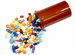 Эксперты сообщают, что украинцы покупают неэффективные препараты