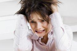 Тип мозговой активности предопределит склонны ли вы к алкоголизму