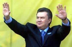 Освобождению Тимошенко должен содействовать Янукович?