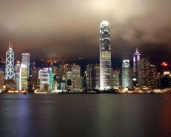 Несмотря на замедление экономики, Китай намерен продолжать реформы.