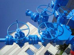 По итогам закупок газа в 2012 году «Газпром» может предъявить иск  «Нефтегазу»