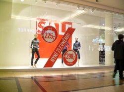 В Испании начался сезон распродаж