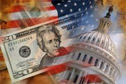 В США планируют увеличить свое ВВП уже в 2014 году на 400 миллиардов долларов