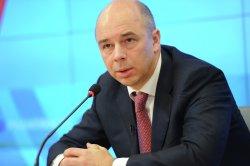 Антон Силуанов: Правительство разработало действенную программу мер по выходу из кризиса