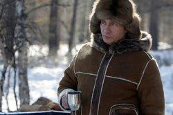 Владимир Путин: Пенсионный фонд под контролем, но правительство не справилось с реформой