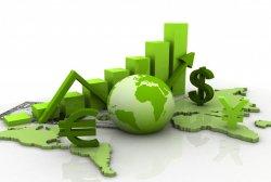 Мировая экономика вступает в фазы замедления роста