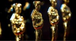 Хока Коха: Киноакадемия изменит правила голосования