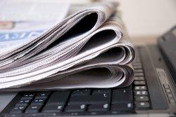 Госдума запретила мат в СМИ