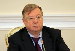 Сергей Степашин сохранит свой пост