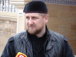 Рамзан Кадыров поделился своими соображениями по поводу Списка Магнитского