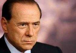 Сильвио Берлускони планирует вернуться в большую политику
