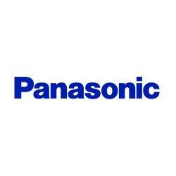 Японская корпорация Panasonic закончила финансовый год с убытками в семь миллиардов долларов