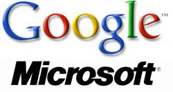 Американские электронные корпорации отчитались о росте прибыли