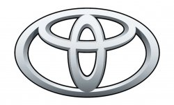 Toyota названа самой дорогой корпорацией Азии