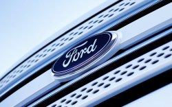 Ford начинает разработку десятискоростной автоматической коробки передач