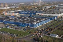 Руководство АвтоВАЗа готовится к падению продаж