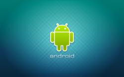 В сети появилась первая информация об игровом сервере Android