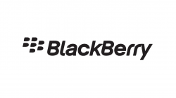 BlackBerry представил свой очередной смартфон