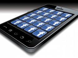 Продажи первого Facebook-смартфона провалились