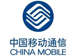 Китайские власти заявляют о планах проинвестировать развитие мобильного интернета в стране