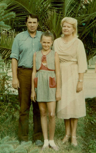 Яна Рудковская беременна? (18 фото)