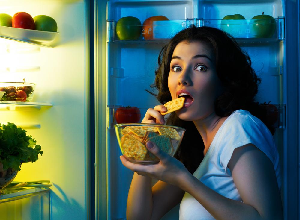 что кушать перед тренировкой чтобы похудеть