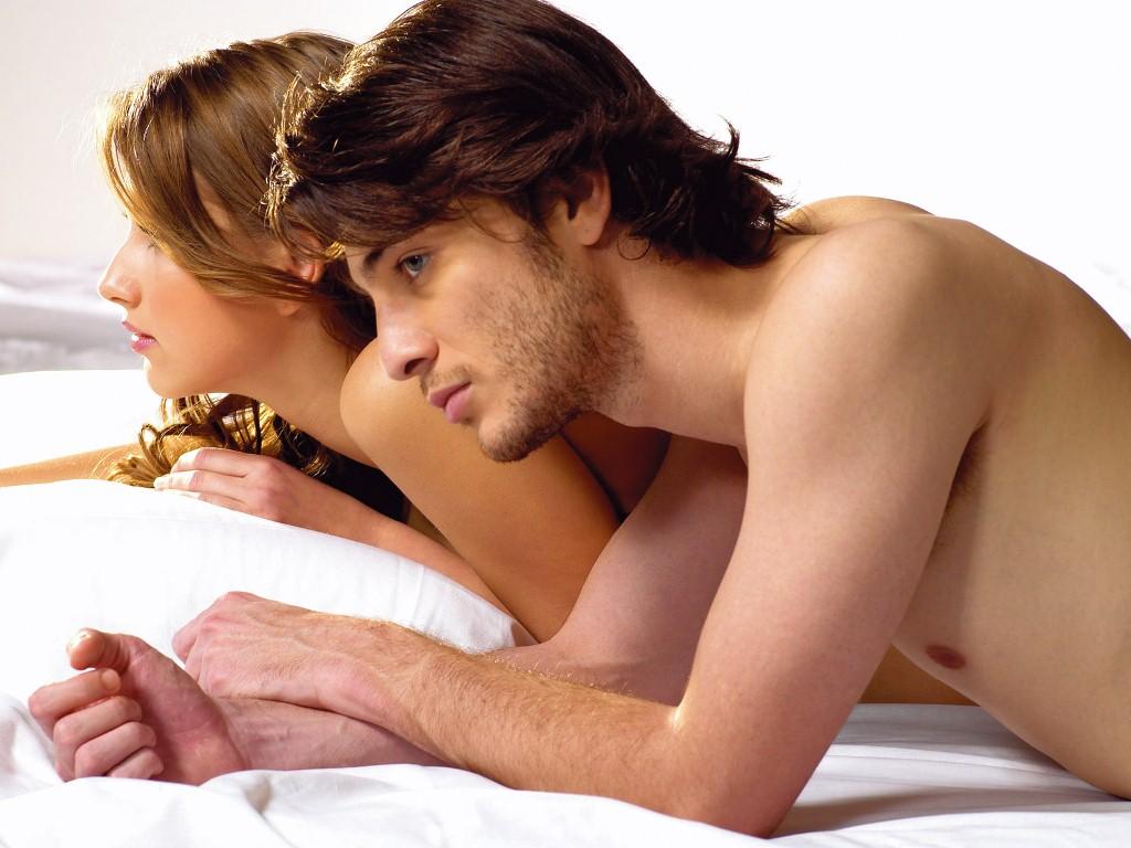 kak-izbavitsya-skovannosti-v-sekse