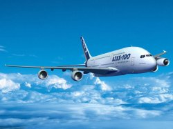 Авиабилеты онлайн: когда предстоит путешествие самолетом