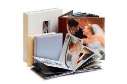 Фотокниги как интересный способ хранения бумажных снимков