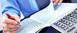 Комплексные услуги экспертизы, кадарстровой и оценочной деятельности
