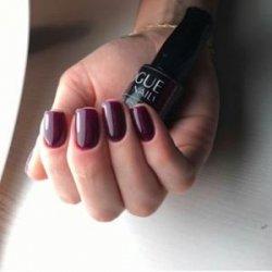 Гель-лаки Vogue Nails: оптимальное сочетание цена/качество