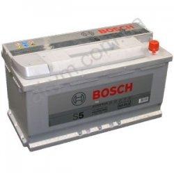 Несколько вопросов о батареях AGМ