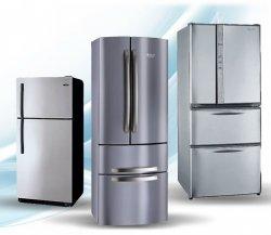 Срочный ремонт холодильников: когда нужна помощь профессионалов