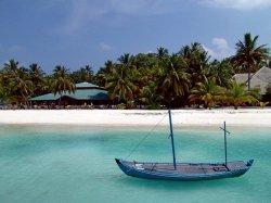 Разнообразный отдых на Шри-Ланке: для семей, влюбленных пар, молодежи