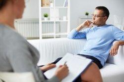 Профессиональная консультация психолога в Киеве
