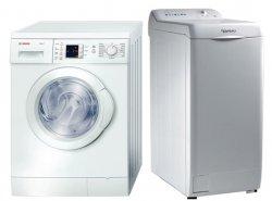 Полезные советы и виды ремонта стиральной машины