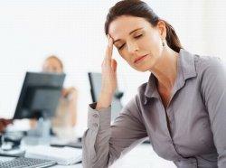 Синдром хронической усталости: как от него избавиться?